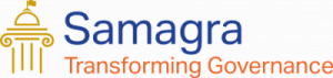 Samagra Technology Logo