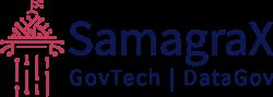 Samagra Technology Logo